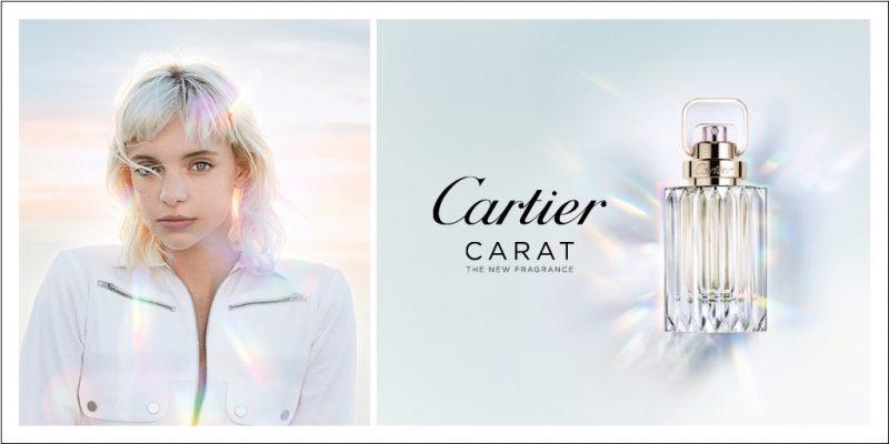 Cartier Carat Eau De Parfum Review By Hannah Scentstore