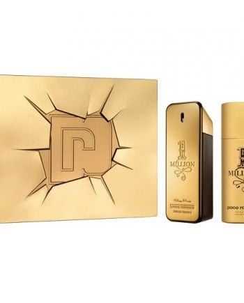 1 Million 100ml Set