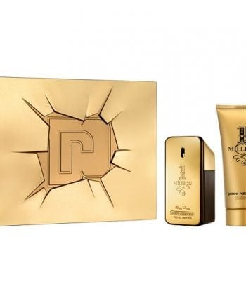 1 Million 50ml Set