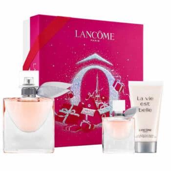 Lancome La vie est belle 50ml Gift Set