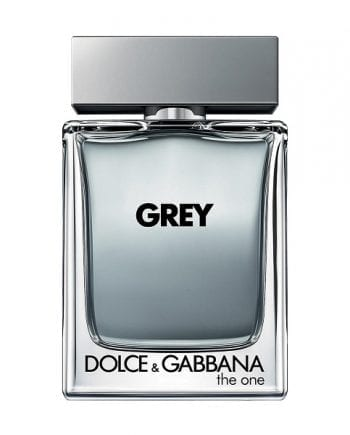 The One Grey 100ml