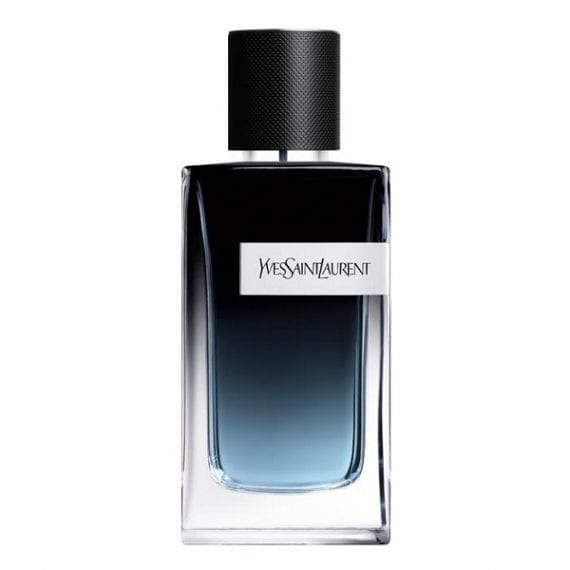 YSL Y Men EDP 100ml