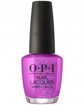 opi-berry-fairy-fun