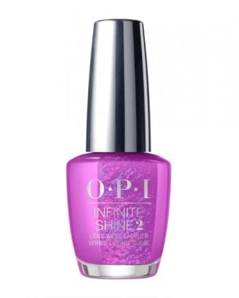 OPI Berry Fairy Fun IS