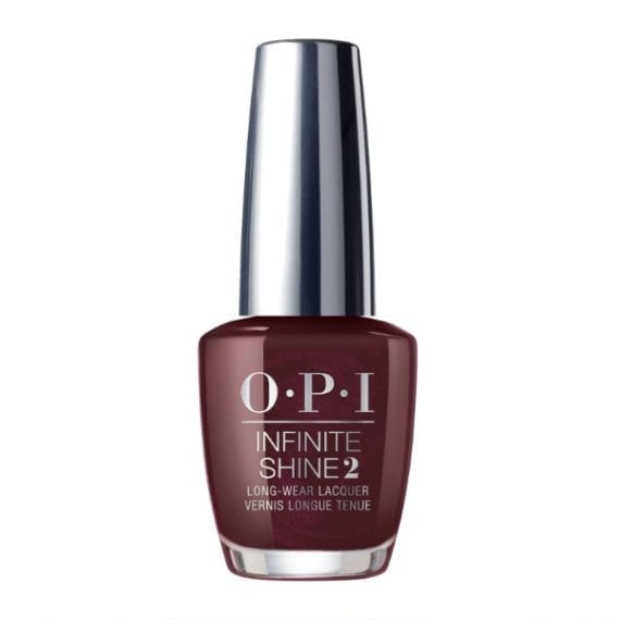 opi black to reality IS