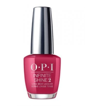 opi candied kingdom IS