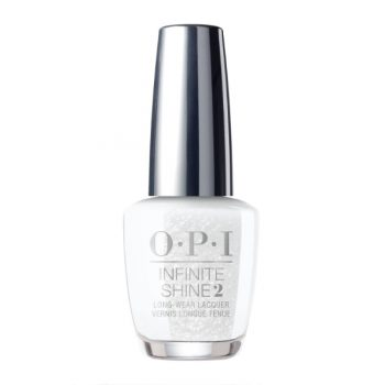 OPI Dancing Keeps Me On My Toes IS