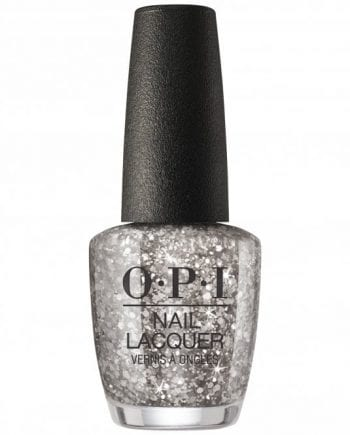 opi-dreams-on-a-silver-platter