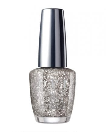 opi dreams on a silver platter IS