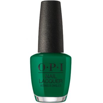 opi-envy-the-adventure