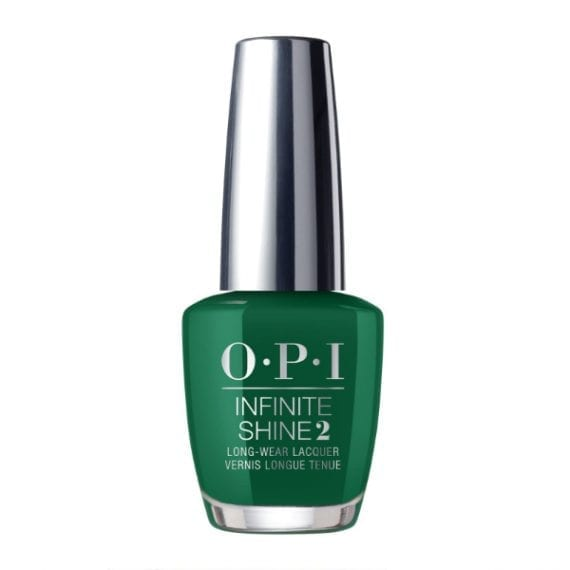 opi envy the adventure IS