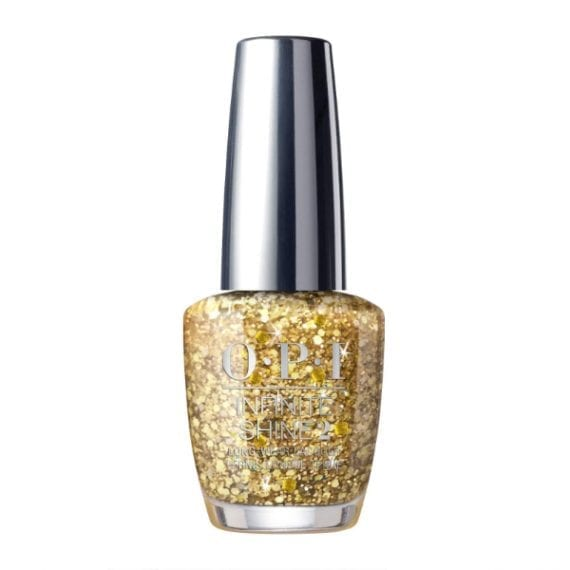 opi gold key to the kingdom IS