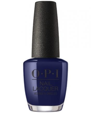 opi-march-in-uniform