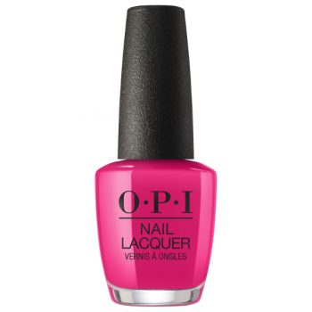 opi toying with trouble