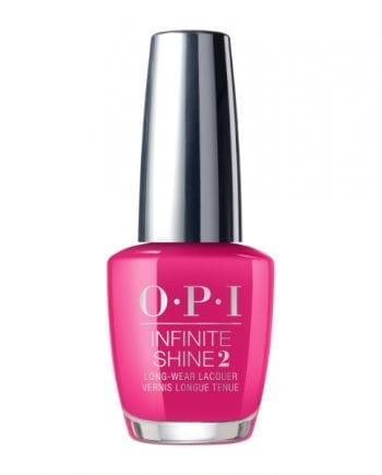 OPI Toying With Trouble IS