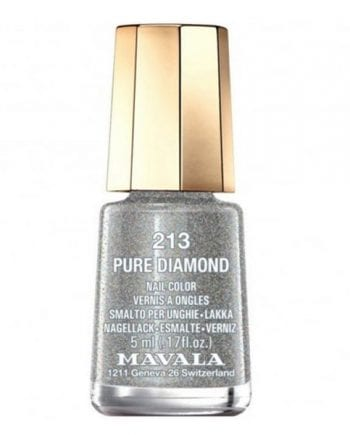 Mavala Pure Diamond