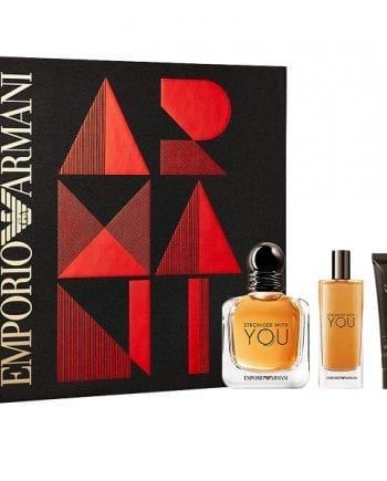 Armani Stronger with you 50ml EDT