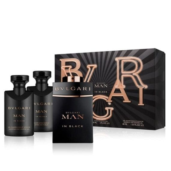 Bvlgari-Man-In-Black