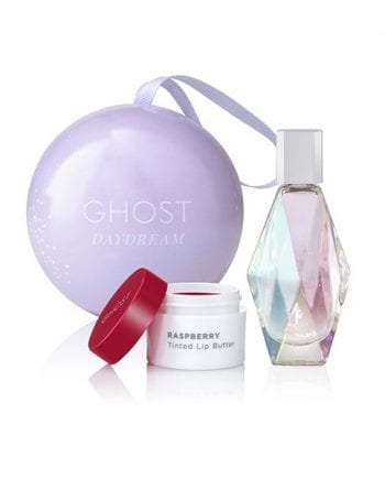 Ghost Daydream Bauble Gift Set