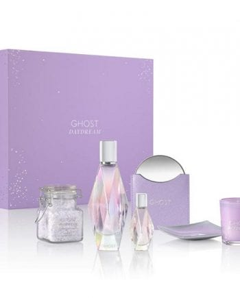 Ghost Daydream 50ml Gift Set