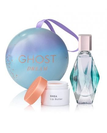 Ghost Dream Bauble Gift Set