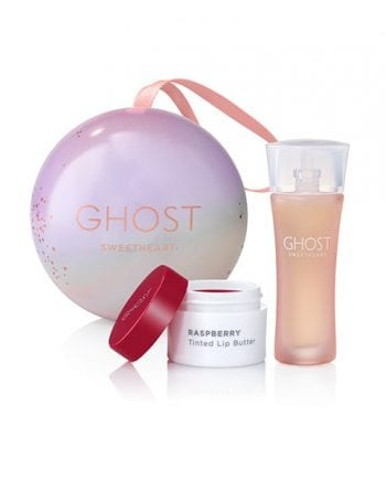 Ghost Sweetheart Bauble Gift Set