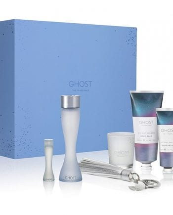 Ghost EDT 50ml Gift Set