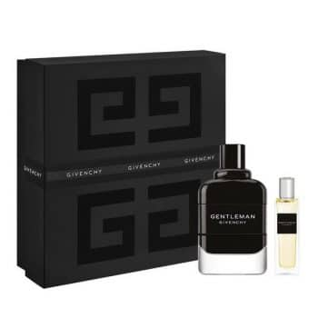 Givenchy Gentleman EDP 100ml Set