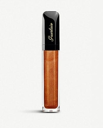 Guerlain_Christmas_Gloss_903