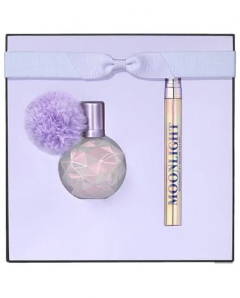 Moonlight by Ariana Grande Gift Set
