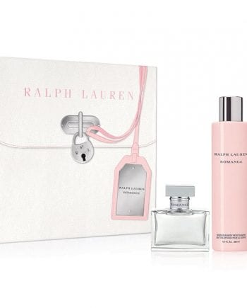 Ralph Lauren Romance 50ml set