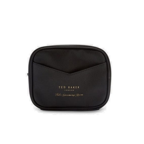 Ted Grooming Gift Set Closed