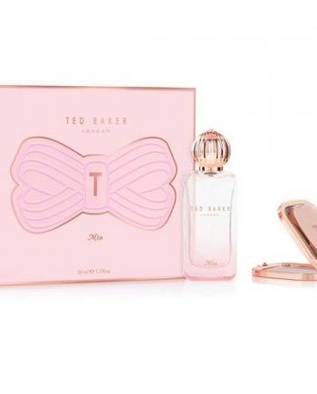 Teds Perfect Pair Mia Gift Set