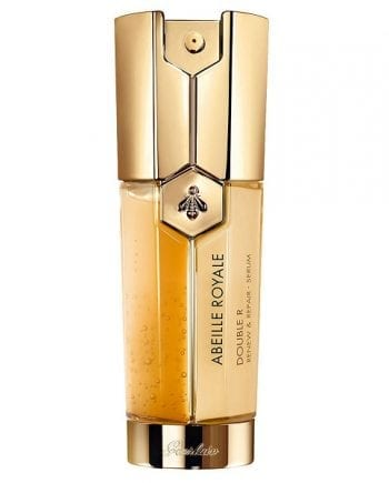 abeille double serum 30ml