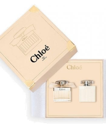 Chloe 50ml Gift Set