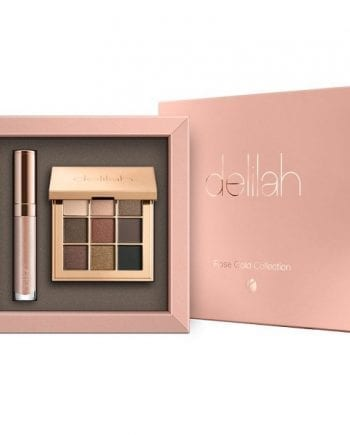 delilah-rose-gold-collection-damsel-boxed