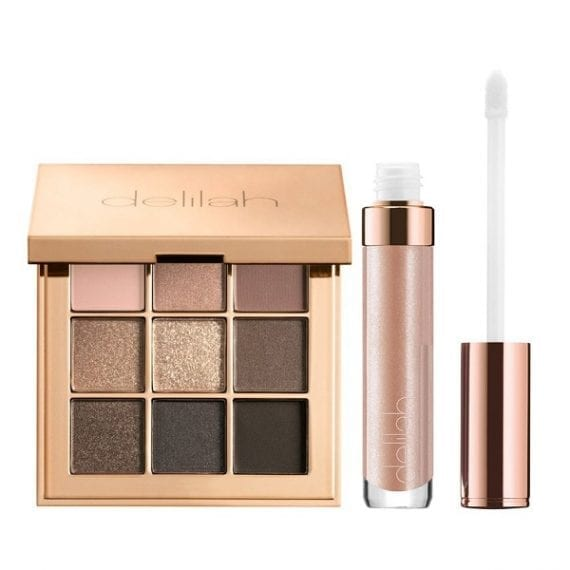 delilah-rose-gold-collection-jezebel