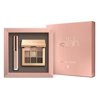 delilah-rose-gold-collection-jezebel-boxed