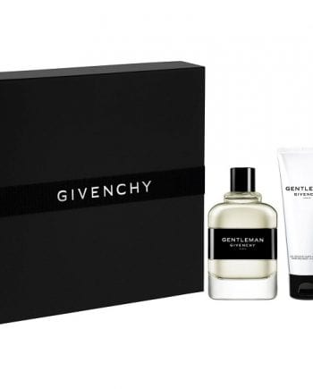 Gentleman Givenchy 50ml Gift Set