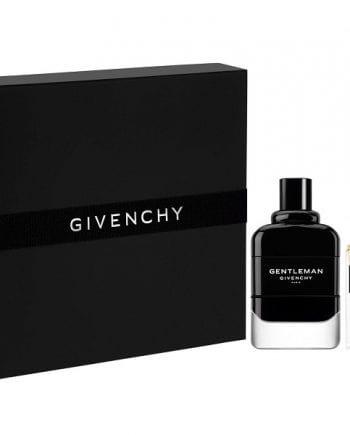 Gentleman Givenchy Eau de Parfum Gift Set