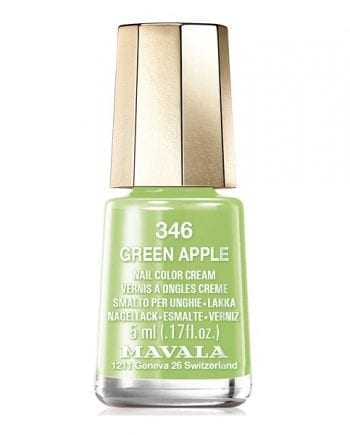 mavala_bubble_gum_green_apple
