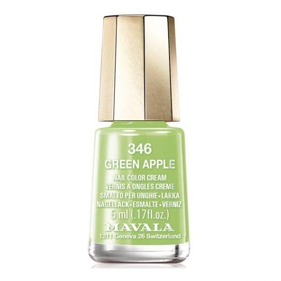 mavala_bubble_gum_green_apple