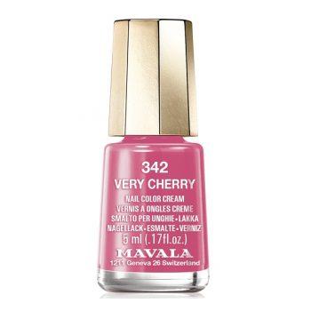 mavala_bubble_gum_very_cherry
