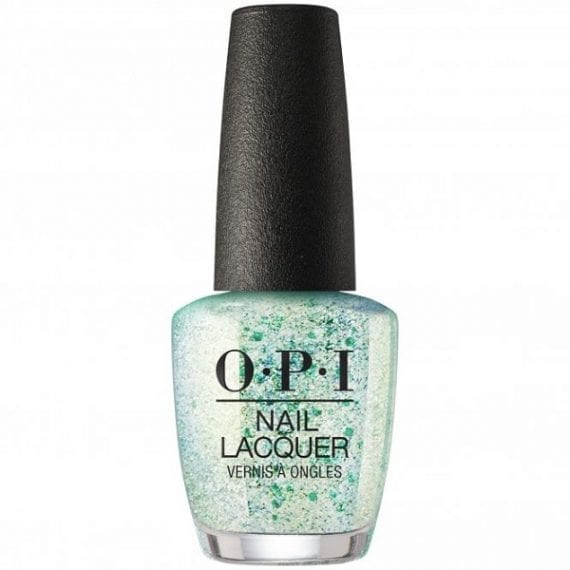 opi Can't Be Camouflaged!
