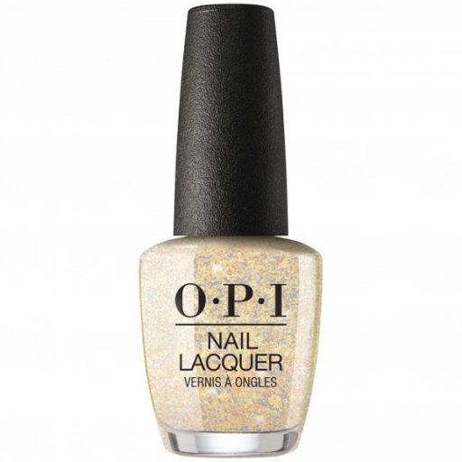 Opi This Changes Everything 15ml Metamorphosis Scentstore