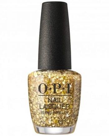 opi gold key to the kingdom