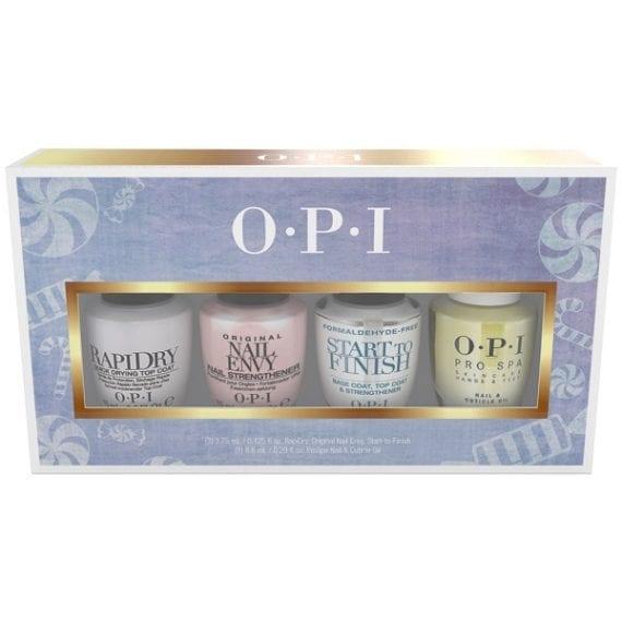 opi-nutcracker-collection-treatment-mini-pack-hrk44