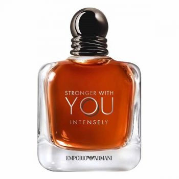 Stronger With You Intensely 100ml