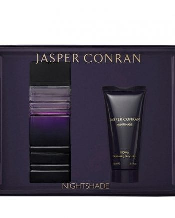 Jasper Conran Nightshade Gift Set