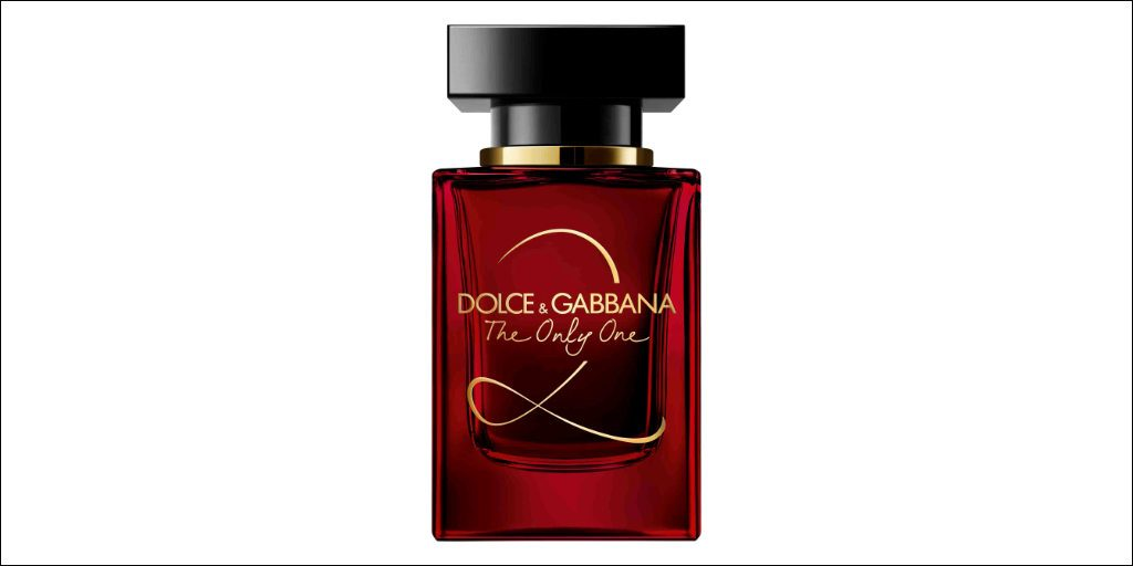 D&G The Only One 2 Eau de Parfum